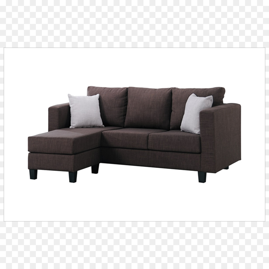 Table Couch Sofa Bed Clic Clac Living Room L