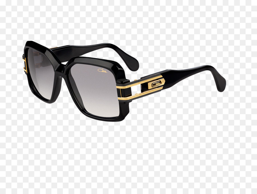 945bb4f03a2 Aviator sunglasses Cazal Legends 607 Cazal Eyewear - Sunglasses png download  - 1024 768 - Free Transparent Sunglasses png Download.
