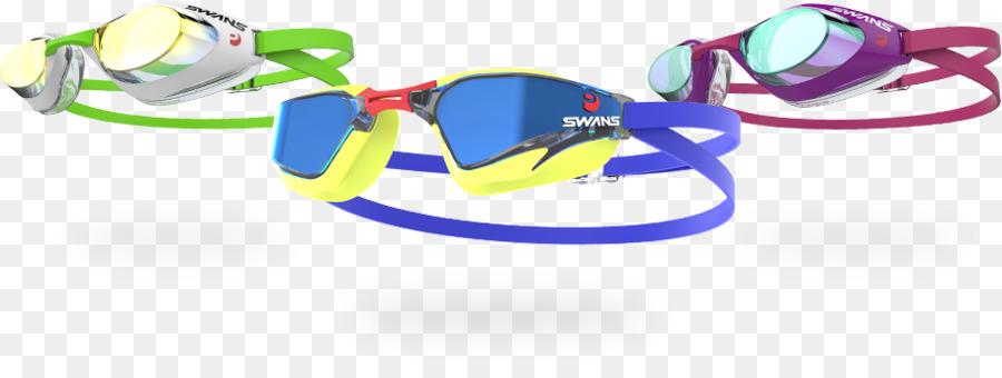 47187bd0e1 Goggles Auction Co. Swimming eBay Korea Co.