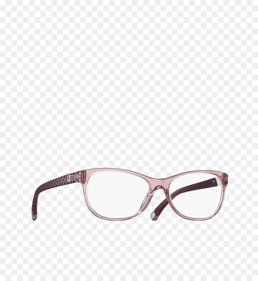 Lunettes Lunettes De Soleil Chanel Bleu - lunettes téléchargement ... 421bd8231bd8