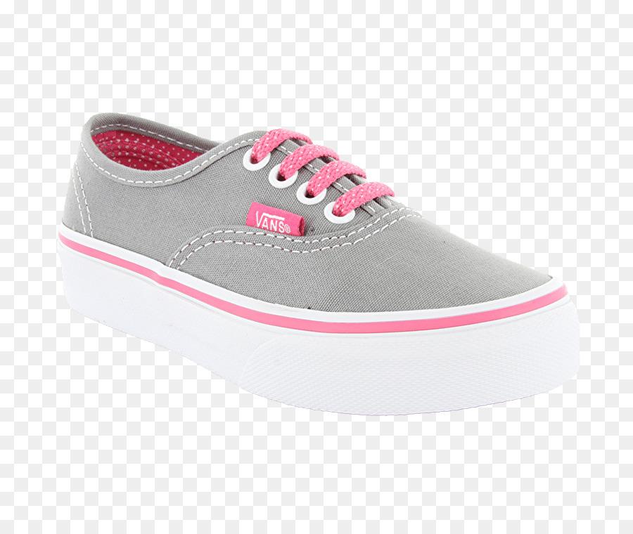 a49e2fae39a6 Vans Old Skool Shoe High-top Grey - vans shoes png download - 750 750 - Free  Transparent Vans png Download.