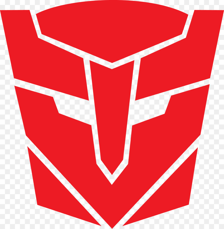 Transformers The Game Optimus Prime Arcee Autobot Decepticon