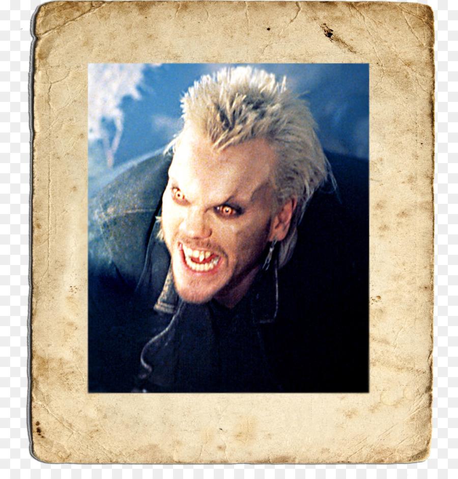 The Lost Boys Kiefer Sutherland Film Vampire Yahoo! Movies - Vampire ...