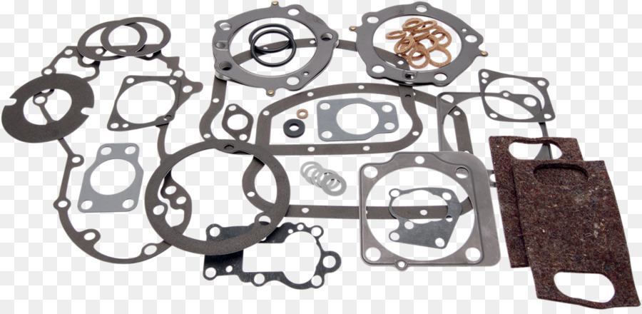 Gasket Auto Part png download - 1200*580 - Free Transparent Gasket