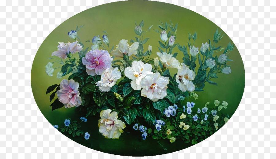 Diseño Floral Flores De Corte Todavía Ramo De Flores De La Vida