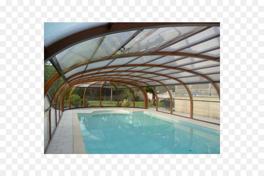 Swimming Pool Swimming Pool png download - 600*600 - Free ...
