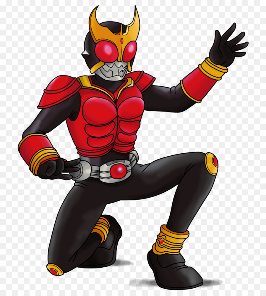 kamen rider series drawing tokusatsu rider kick others png