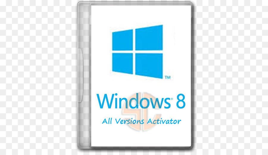 Windows 10 Logo png download - 512*512 - Free Transparent