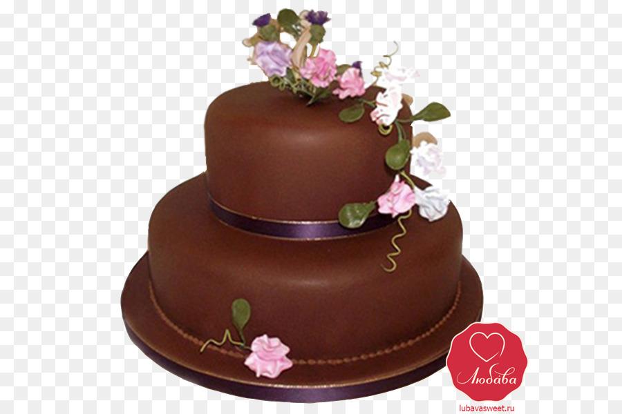 Chocolate Cake Black Forest Gateau Birthday Cake Layer Cake