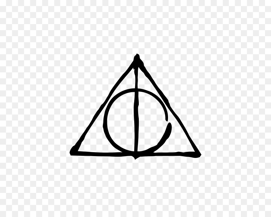 Harry Potter And The Deathly Hallows Symbol Hermione Granger