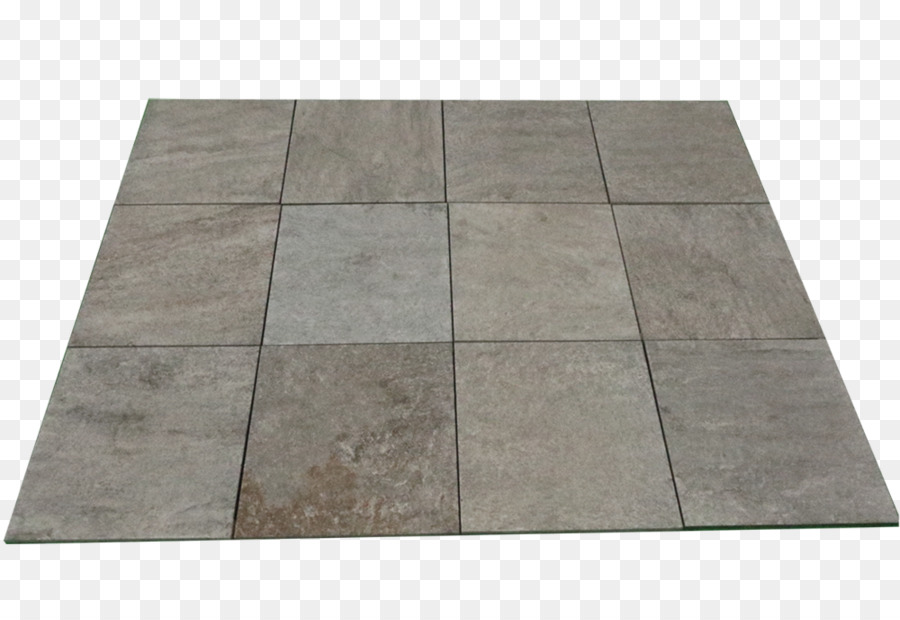 Floor Tile Stone Stone Png Download 1000667