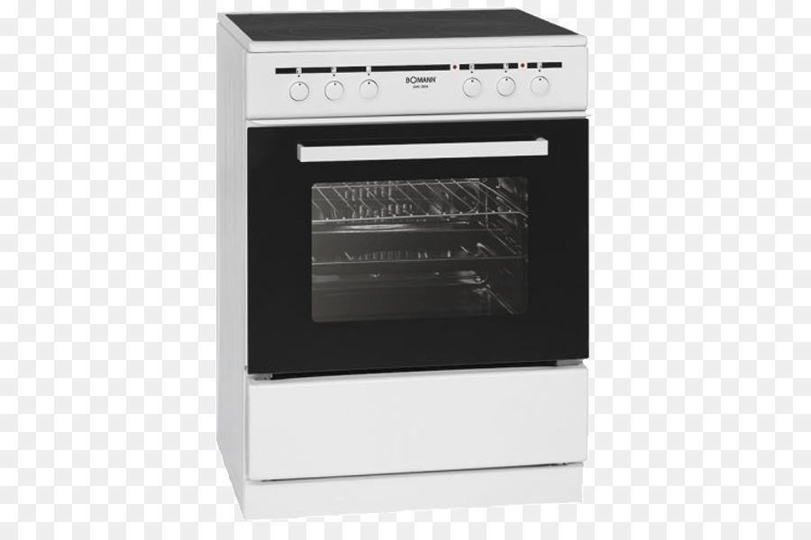 Uberlegen Cooking Ranges, Bedroom Furniture Sets, Electric Stove, Home Appliance,  Kitchen Appliance PNG