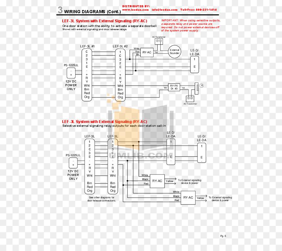 Engineering Cartoon png download - 612*792 - Free ... on
