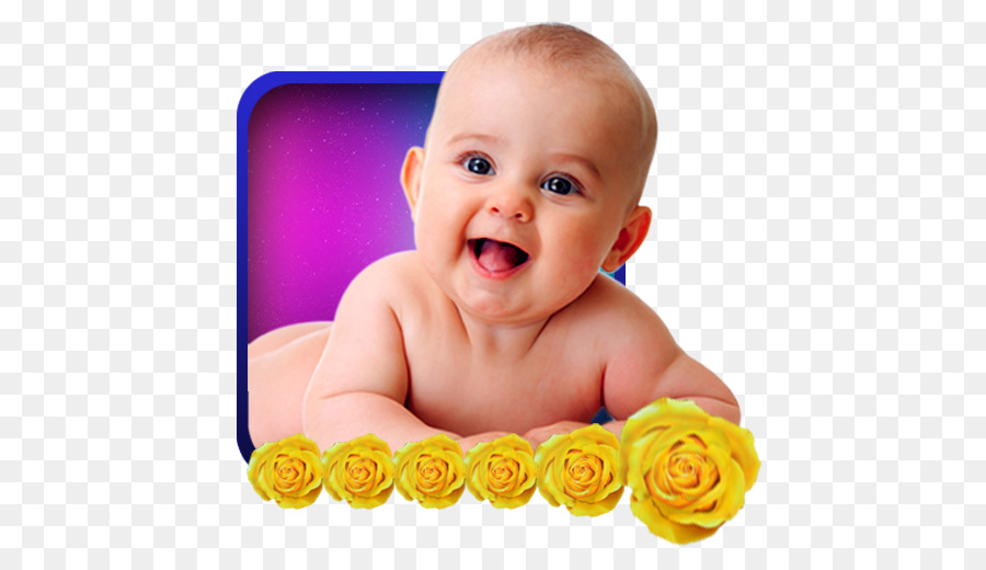 baby images free download for android