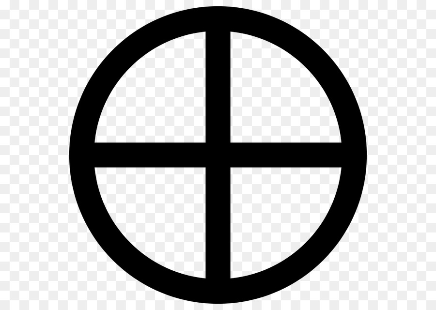 Religious Symbol Religion Earth Alchemical Symbol Water Symbol