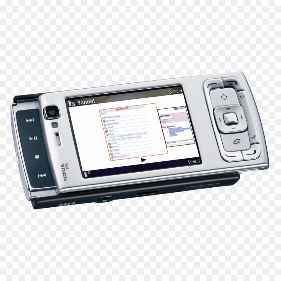 Nokia png & nokia transparent clipart free download nokia n95.