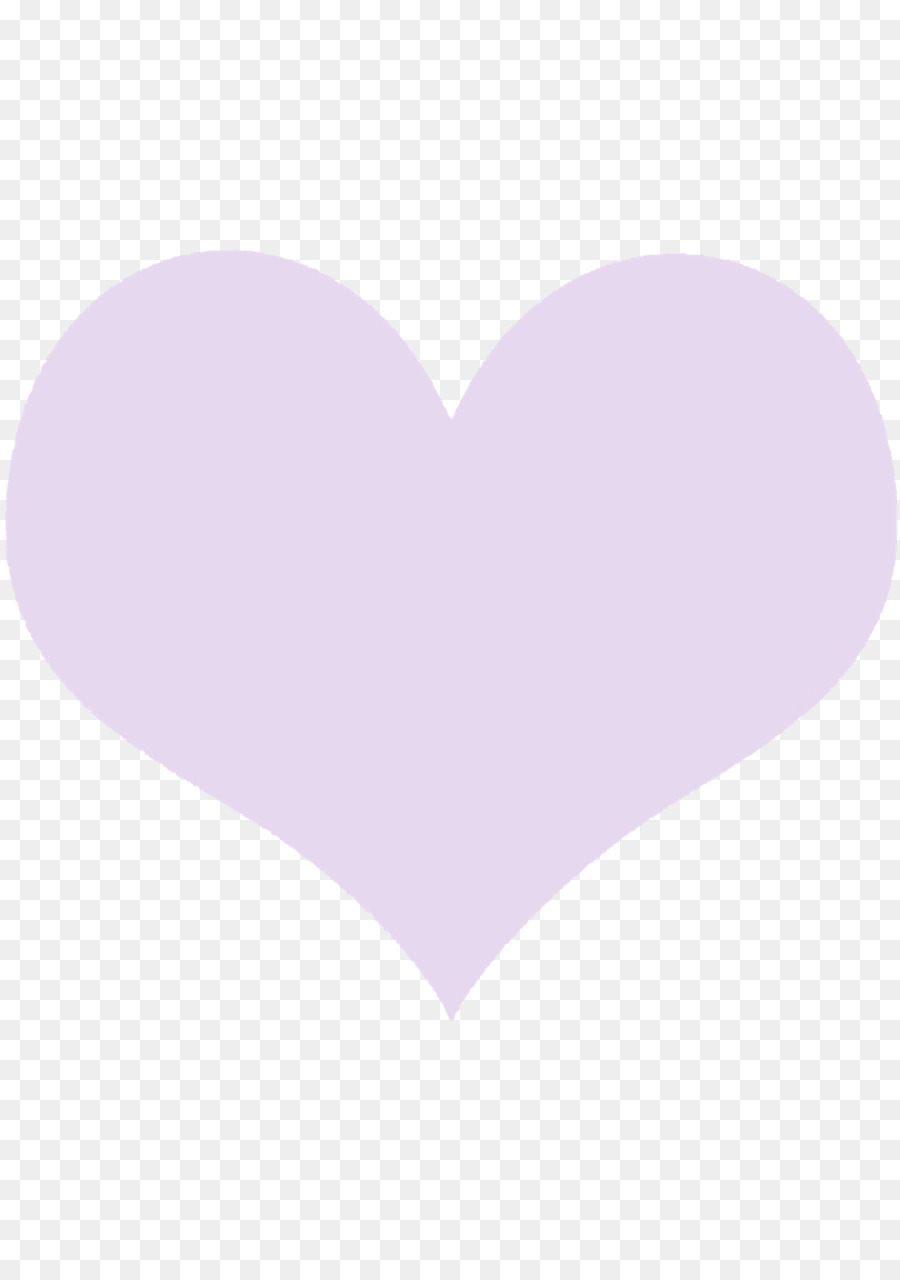 the meaning of a purple heart