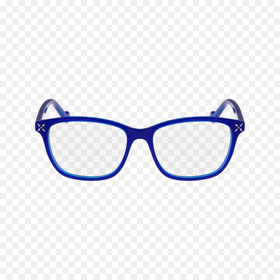 9160296916aa Sunglasses Ray-Ban Lacoste Black - glasses png download - 1200 1200 - Free  Transparent Glasses png Download.
