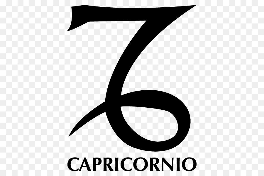 Astrological Sign Capricorn Zodiac Cancer Horoscope Capricorn Png