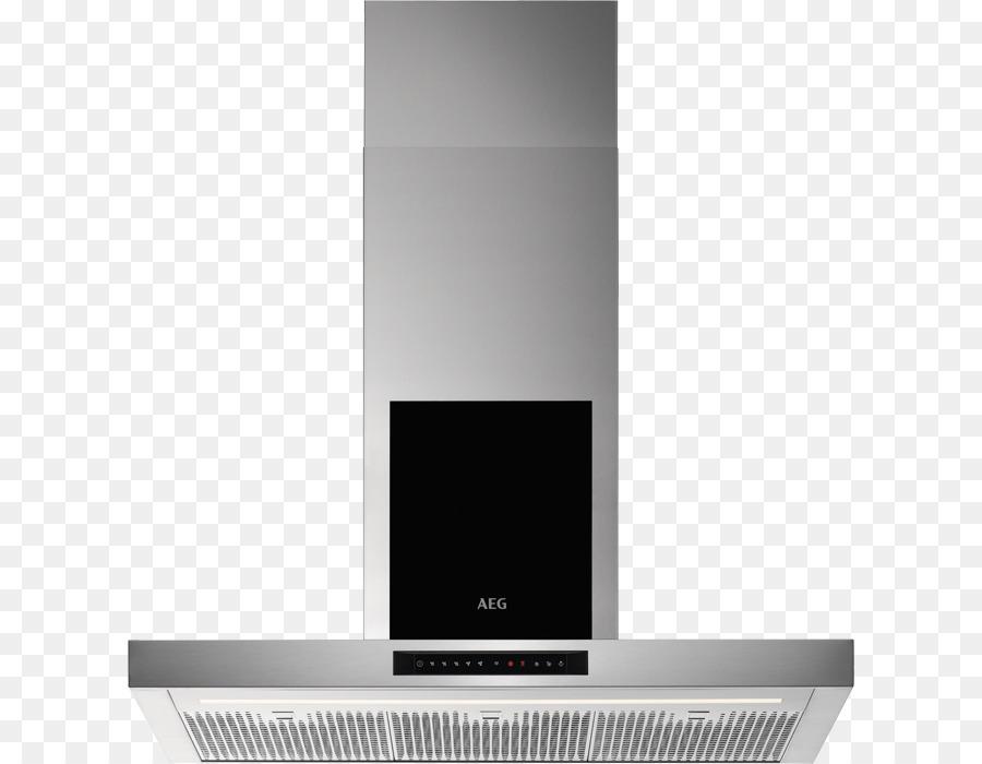 Abluft dunstabzugshaube hausgeräte bad küche planeten stirling