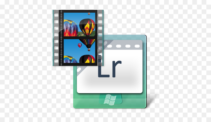 Windows Media Video Audio Vide...