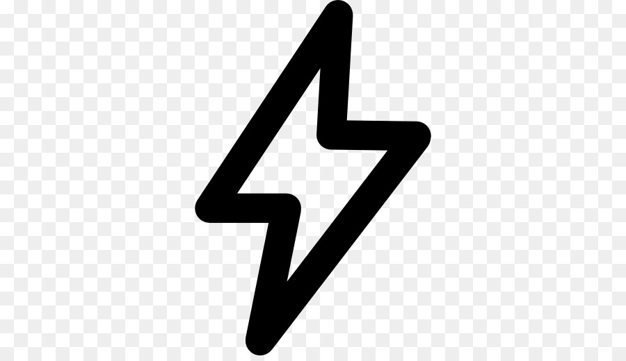 Computer Icons Symbol Electric Current Png Download 512512