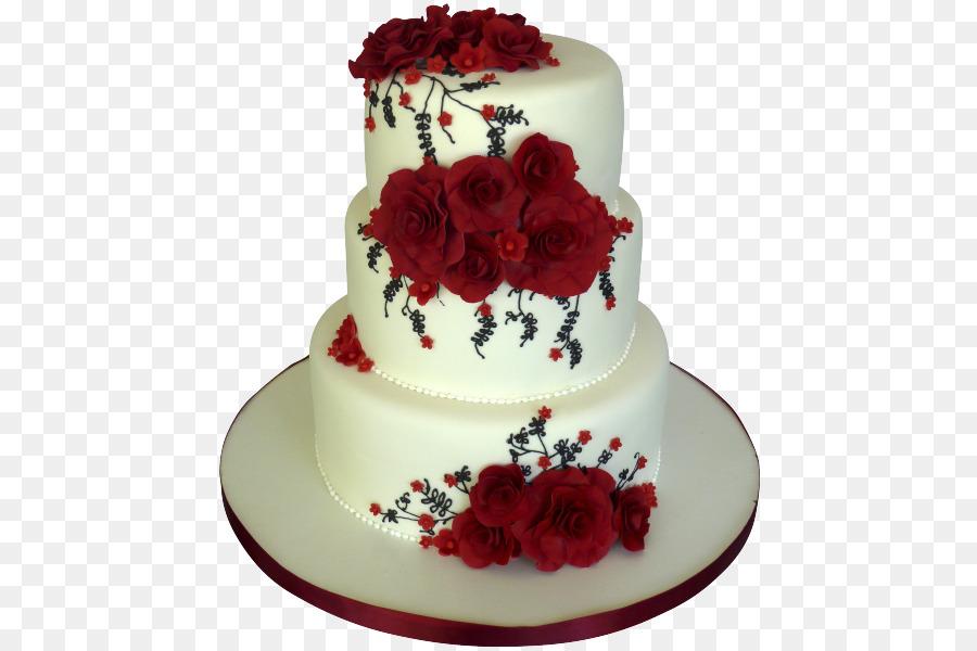 Hochzeitstorte Torte Kuchen Deko Rose Hochzeitstorte Png
