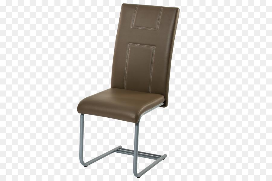 Comodini Sedia IKEA sala da Pranzo - tabella scaricare png - Disegno ...