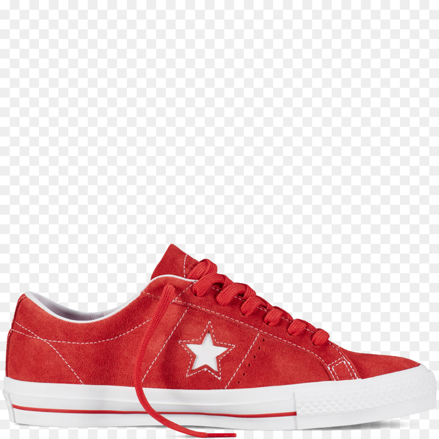 f7d76f4ac1c7 Converse Sneakers Shoe Chuck Taylor All-Stars Vans - adidas png download -  1000 1000 - Free Transparent Converse png Download.