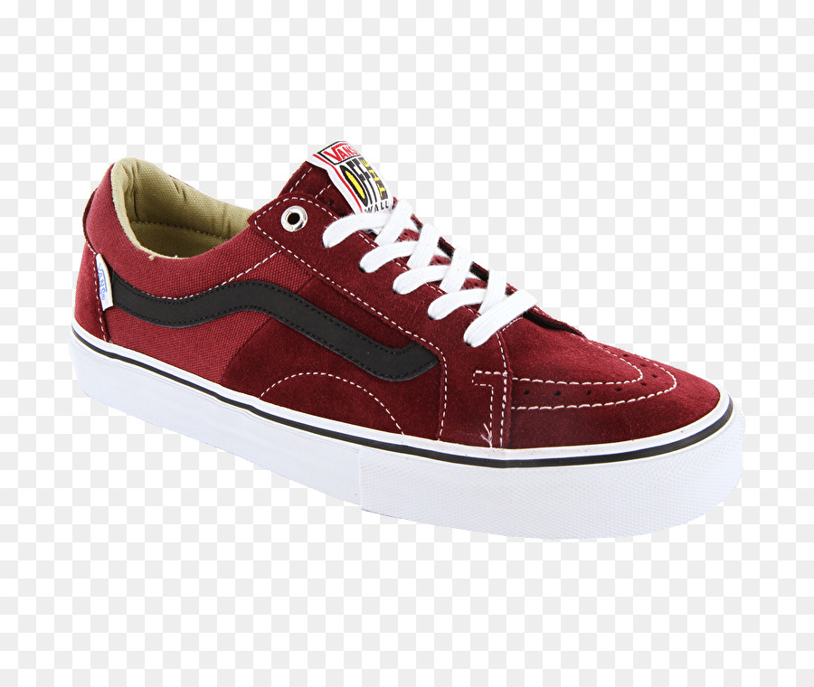 28f172a624a Sneakers Skate shoe Vans Decathlon Group - vans shoes png download - 750 750  - Free Transparent Sneakers png Download.