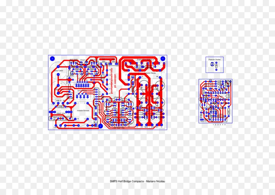 Chuyển sang chế độ nguồn cung cấp Diode thiết kế đồ Họa Cảm
