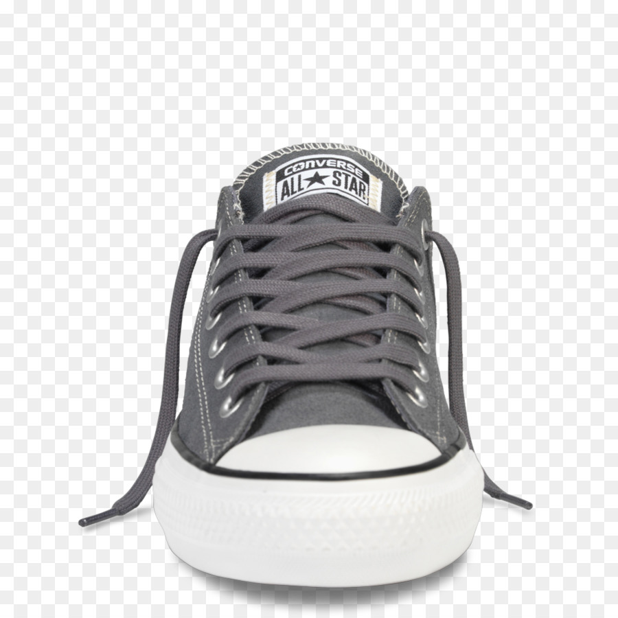 a15a49bceb2213 Sneakers Converse Chuck Taylor All-Stars Shoe High-top - pros AND CONS png  download - 1000 1000 - Free Transparent Sneakers png Download.
