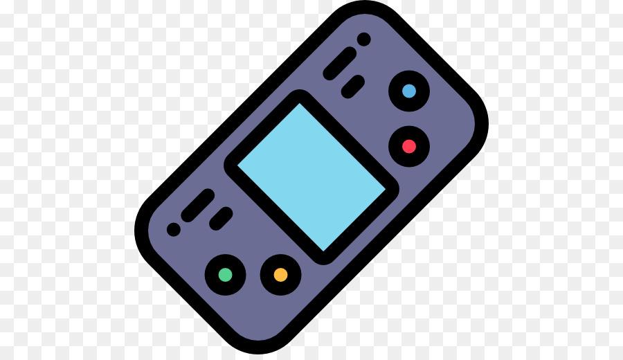 игровые сайты на мобильный телефон