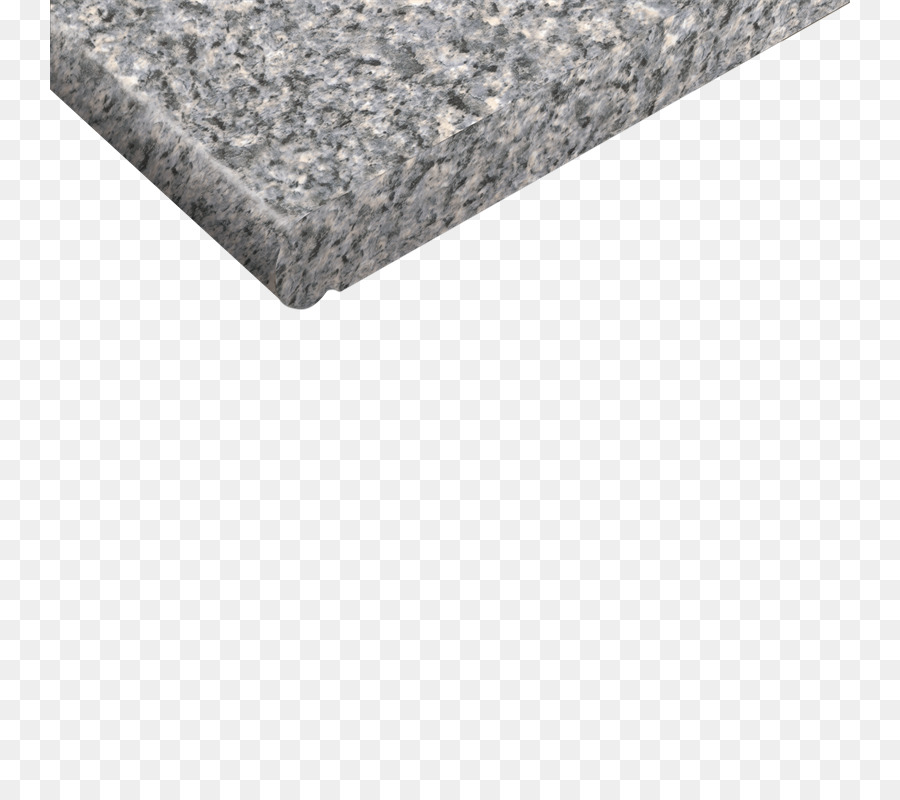 Bunnings Maitland Warehouse Material Lamination Laminate