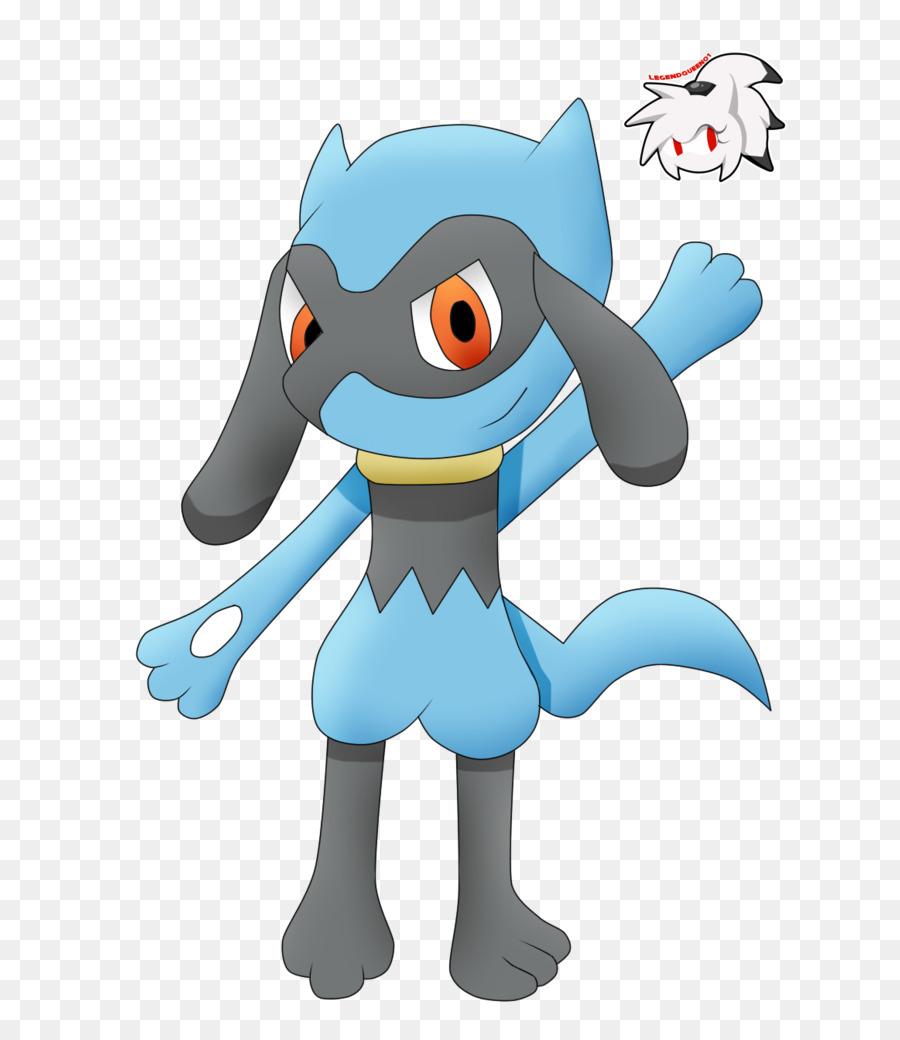 riolu pokémon sun and moon pokémon go lucario pokemon go png
