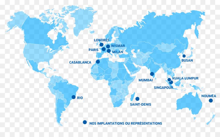 Kuala Lumpur On World Map on borneo on world map, bali on world map, indian ocean on world map, wellington on world map, manila on world map, tasman sea on world map, murray river on world map, auckland on world map, phnom penh on world map, mumbai on world map, mekong river on world map, melbourne on world map, port moresby on world map, beijing on world map, perth australia on world map, jakarta world map, tasmania on world map, andaman islands on world map, colombo on world map,