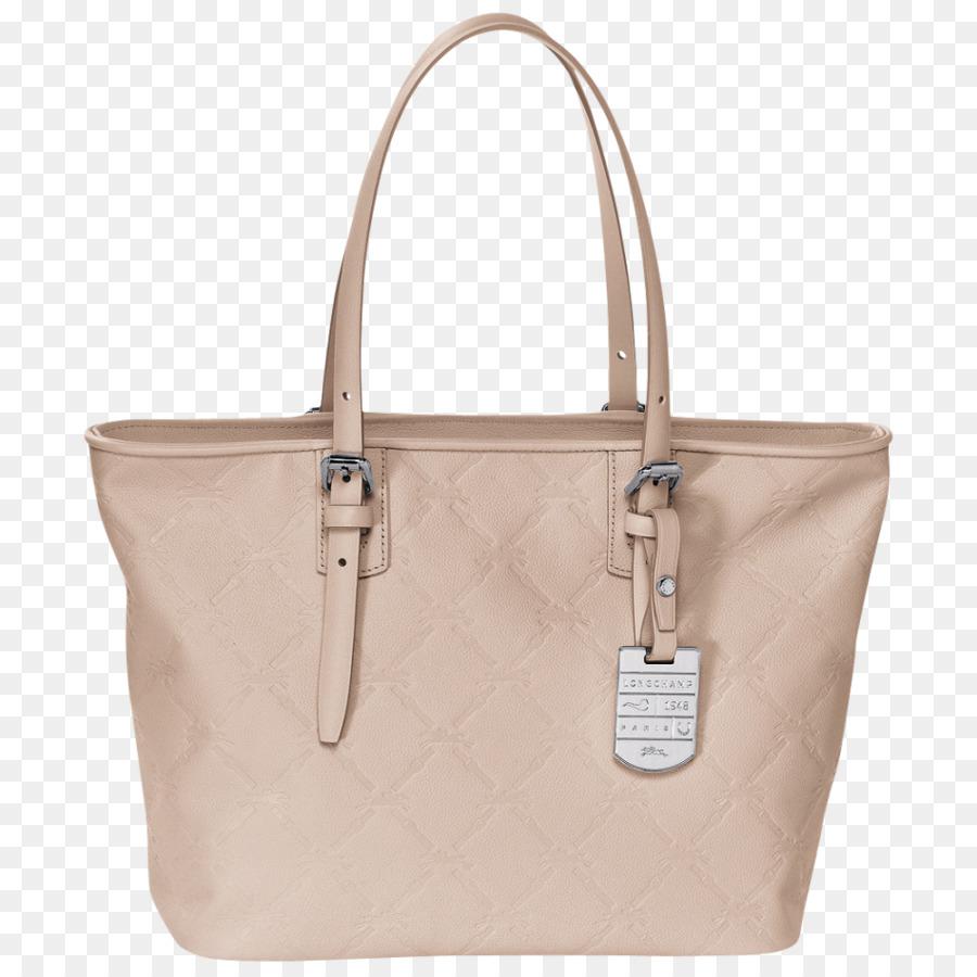 2ff6157d65cb Chanel Handbag Michael Kors Tote bag - chanel png download - 950*950 ...