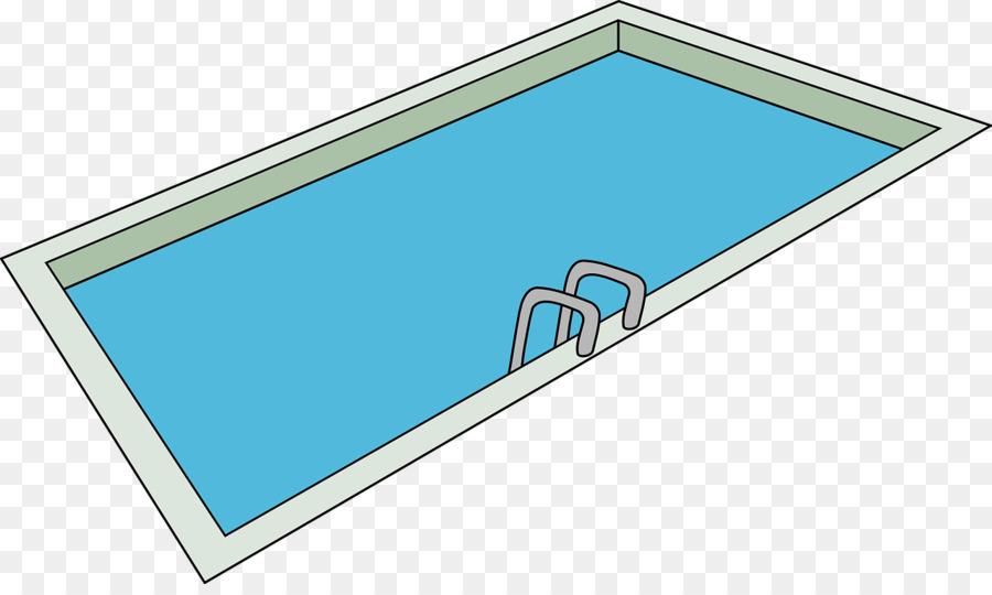 Piscina clip art piscina 1280 754 transparente png - Clipart piscine ...