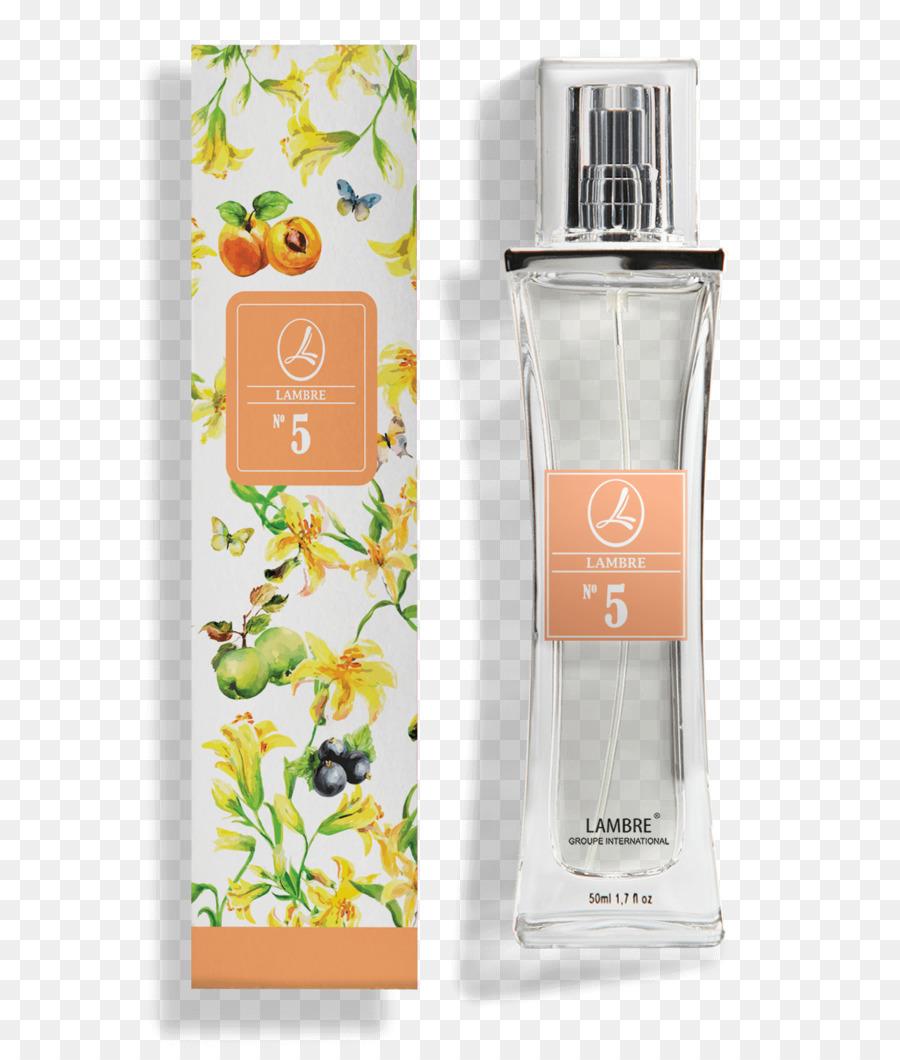 Perfume Parfumerie Eau De Toilette Cosmetics Cacharel Perfume Png