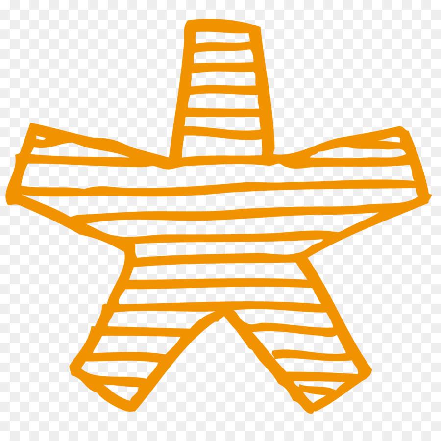Ancient Egypt Graphic Design Art Design Png Download 12001200