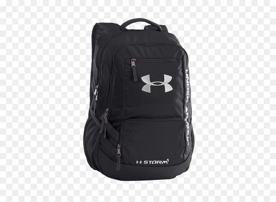 0528fb4c1b Under Armour UA Storm Hustle II Backpack Under Armour Hustle Bag Under  Armour UA Hustle 3.0 - backpack png download - 615 650 - Free Transparent  Under ...