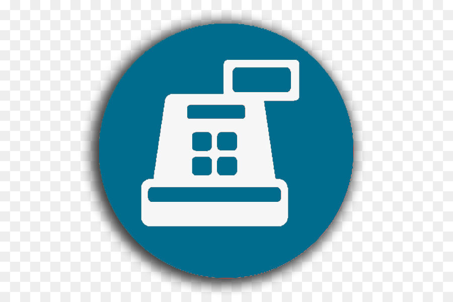 point of sale financial reporting council business rail transport