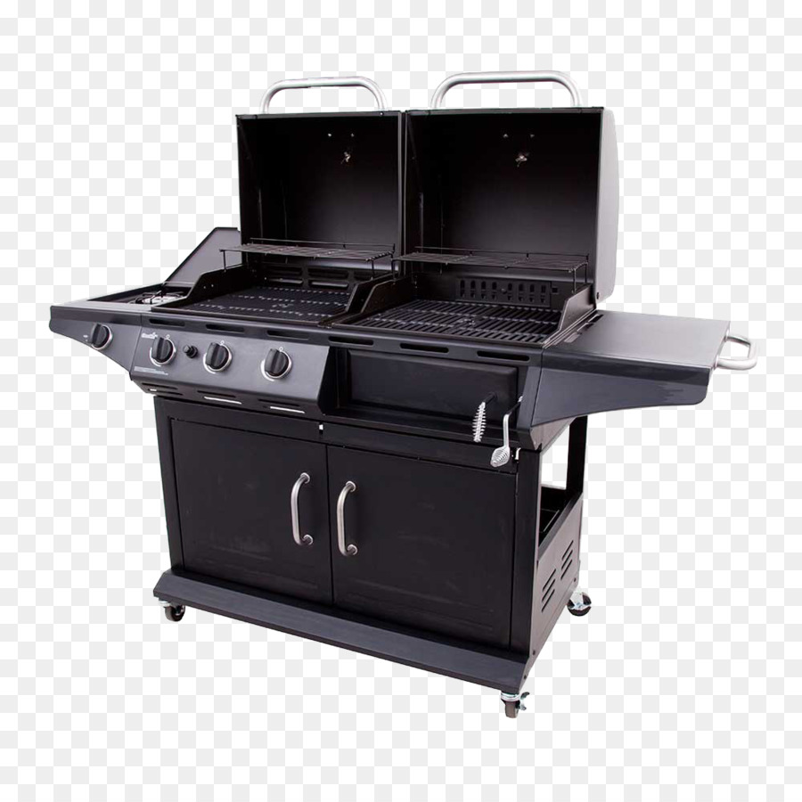 Barbecue Grilling Charbroil Kitchen Liance Outdoor Grill Png