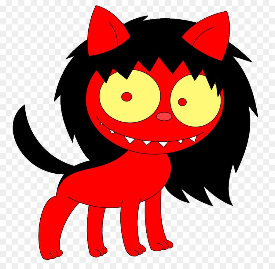 Bıyıklı Köpek Boyama Kedi çizim Köpek Png Indir 900874