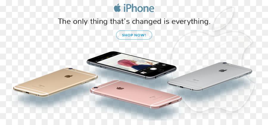 Iphone 6s Iphone 8 Proses Bisnis Pemasaran Bisnis Unduh