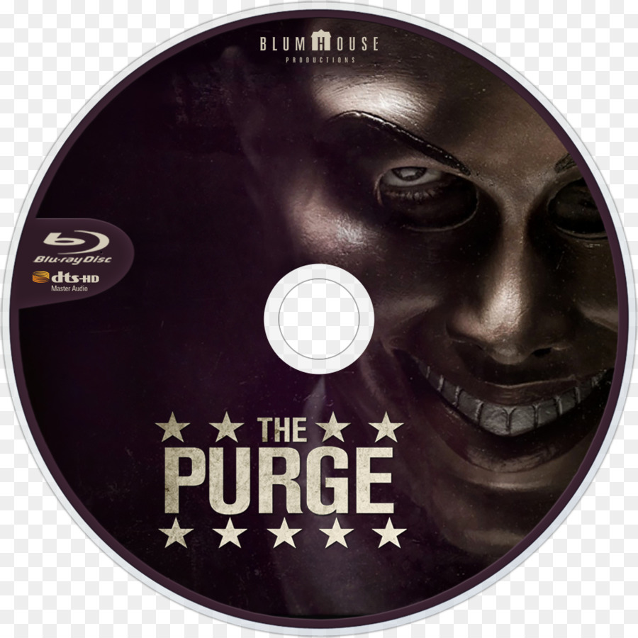 the purge: anarchy frank grillo united states leo barnes the purge