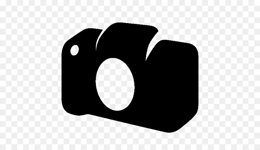 как загрузить с фотоаппарата фото на компьютер