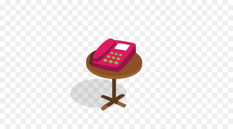 Stuhl Menschlichen Kot Stuhl Png Herunterladen 500500