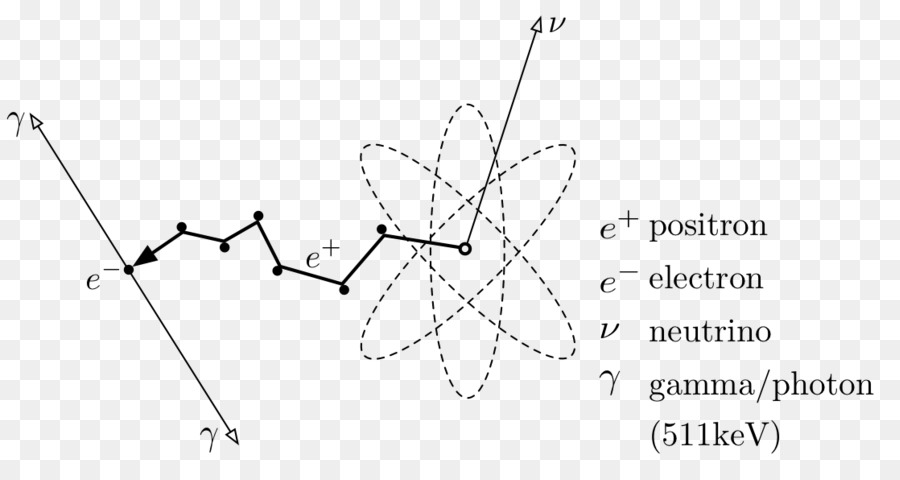 Positron Electron Charged Particle Plasma Acceleration Antiparticle
