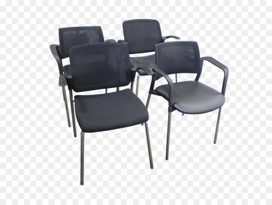 Tavolo Di Ufficio : Per l ufficio e la scrivania sedie tavolo di plastica tabella